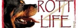 logo-rott-e1404298124296