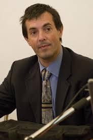 Massimo Tettamanti I Care e Collezione i Cuccioli