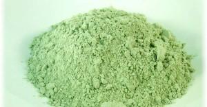 argilla-verde
