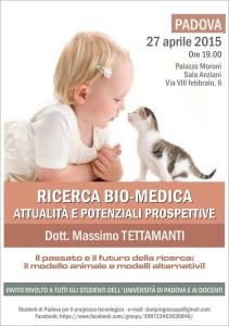 I Care Italia Senza Vivisezione|Collezione i Cuccioli