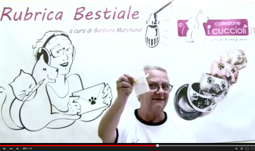 Rubrica Bestiale_Bomboniere Solidali