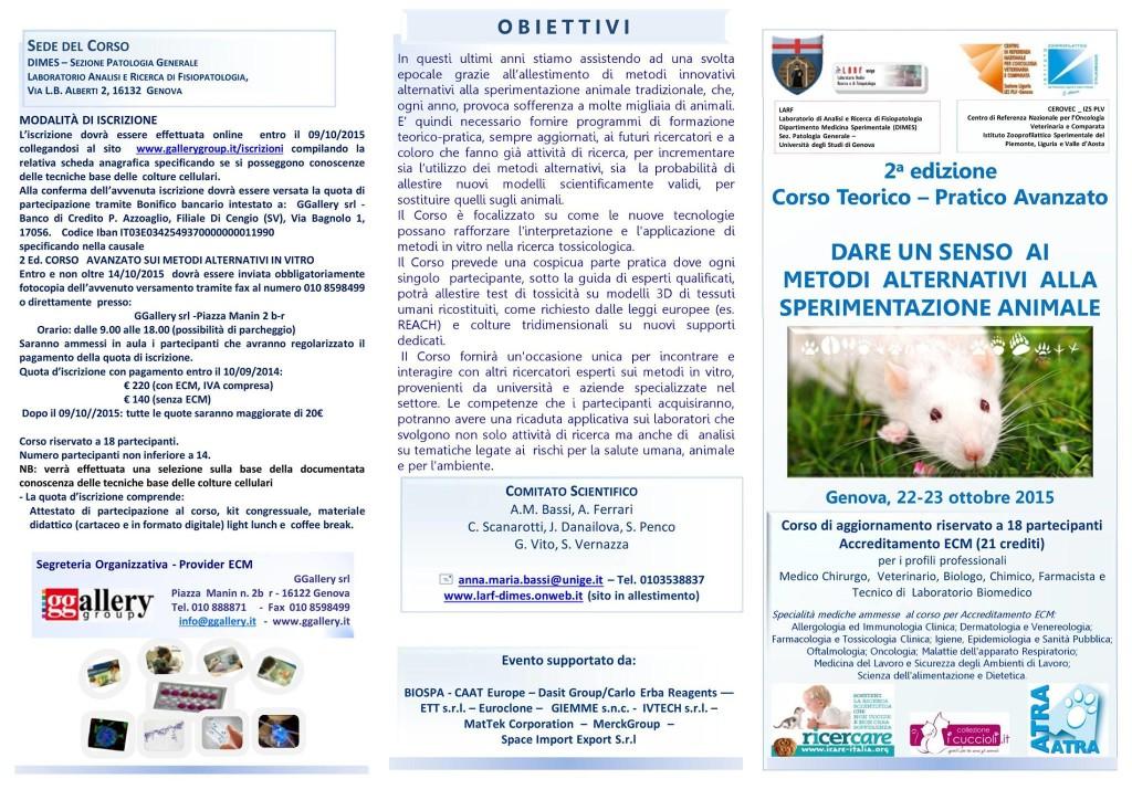 Collezione i Cuccioli Anti Vivisezione